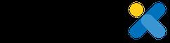 Interact RDT Logos1 (1) 1 copy